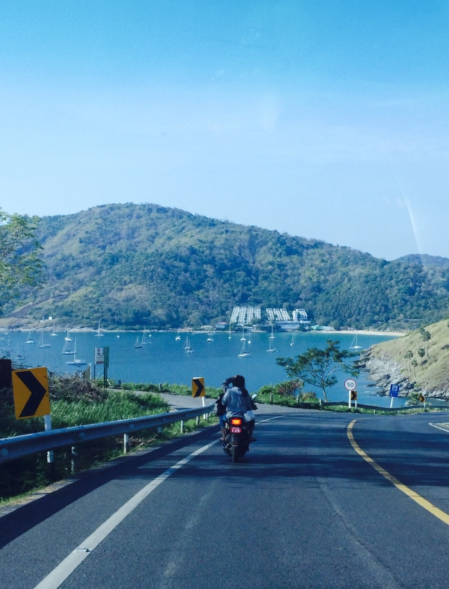 Phuket roads.jpg